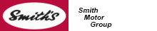Smith Motor Group